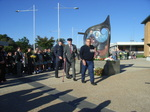ANZAC Day Churchill Wreath Laying CHurchill Vets.JPG