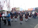 ANZAC Day Morwell 5 Caledonian Pipe Band.JPG