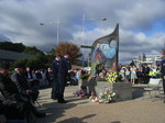 ANZAC Day Churchill 11 CFA HN.JPG
