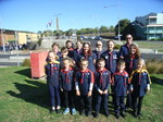ANZAC Day Churchill 26 Scouts.JPG