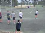 Tennis Come and Try 3.JPG