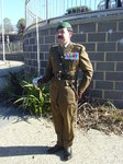 ANZAC Day Churchill 29 Luke Townsend.JPG