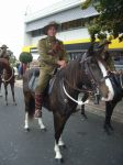 ANZAC_Day_Morwell_Jason_Hunter.JPG