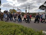 ANZAC Day Morwell 1.jpeg