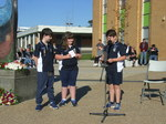 ANZAC Day Churchill 5 CNPS students.JPG